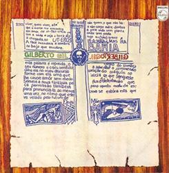 Gilberto_Gil_(1969)