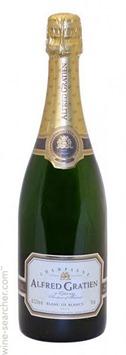 alfred-gratien-blanc-de-blancs-champagne-france-10438988