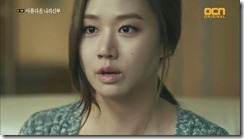 My.Beautiful.Bride.E07.mkv_20150722_[51]