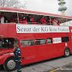 rosenmontag_2012_44_20120310_1047900181.jpg