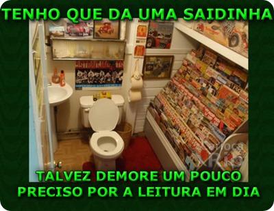 saidinha
