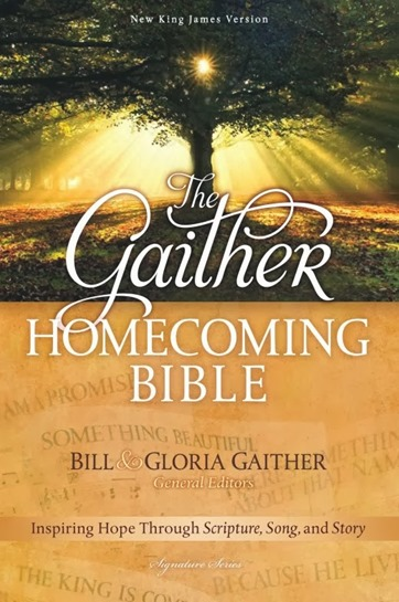 gaither.bible.cover_FINAL[2]