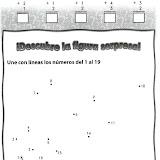OPERACIONES_DE_SUMAS_Y_RESTAS_PAG.37.JPG