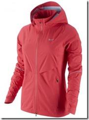Nike Rain Runner jacket