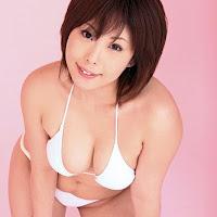 [DGC] 2007.06 - No.448 - Yuu Hayasaka (早坂ゆう) 026.jpg