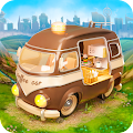 Free Dome Adventure Quest APK for Windows 8