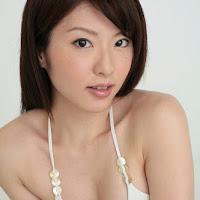 [DGC] 2007.09 - No.483 - Rika Goto (後藤梨花) 009.jpg