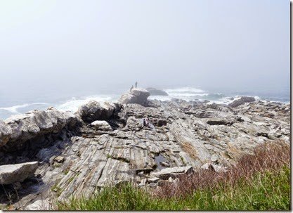 Freeport_ME_pemaquid_point_9