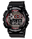 Casio G Shock : GD-120TS