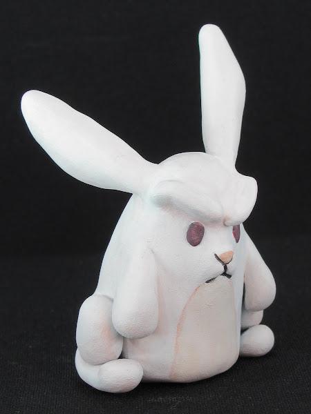 imagen final Conejo