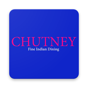 Download Chutney Indian Restaurant For PC Windows and Mac