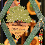 Holiday in Grove 016.jpg