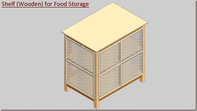Shelf-Wooden for Food Storage_3