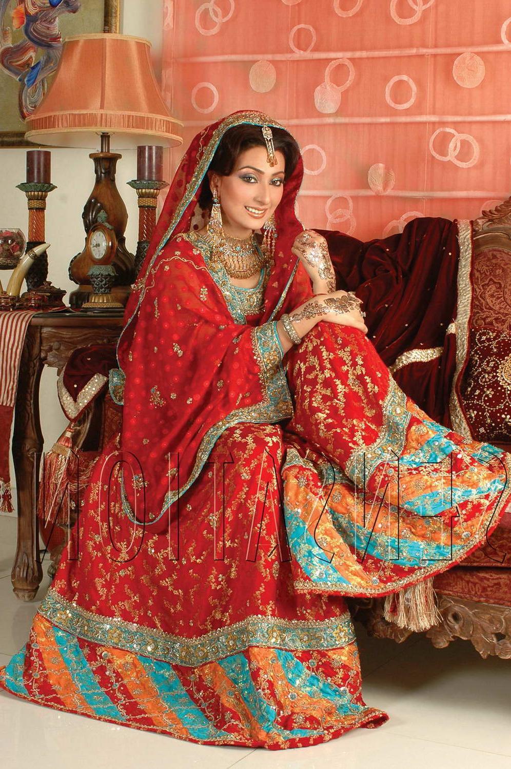 Pakistani-bridal-wear-col.