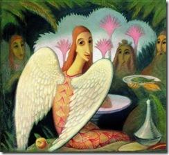 hostia_abrahamovi-anjelska_navsteva-1911_1912_pastel_karton_galeria_vytavrneho_umenia_v_ostrave.jpg-10