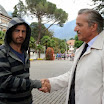 il-principe-abusivo-christian-de-sica-alessandro-siani-foto-dal-film-1_mid.jpg