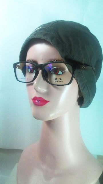 Frame Kacamata Oakley Online Seluruh Indonesia