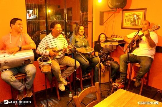 casa de samba - sam'bar - 14-11-2015 002