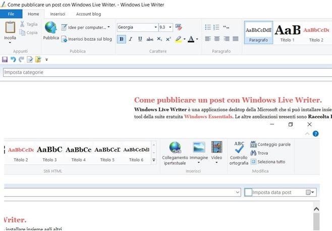 strumenti-windows-live-writer
