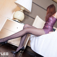 [Beautyleg]2014-04-16 No.962 Minna 0032.jpg