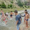 Dagestan2014.298.jpg