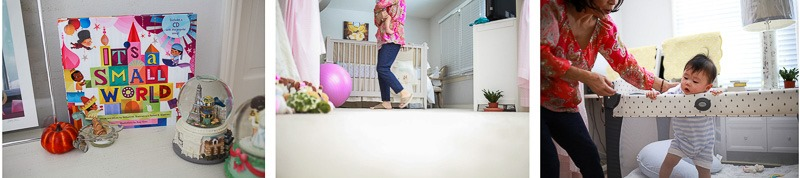 orange county baby lifestyle photographer-31
