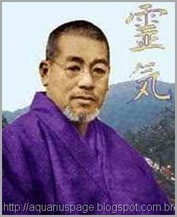 Dr-Mikao-Ussui-do-reiki