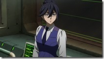 Gundam Orphans - 06 -9