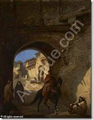 beauce-jean-adolphe-1818-1875-constantine-4308592