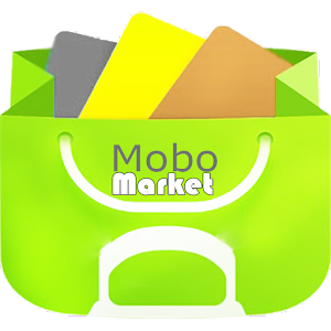 Mobo Market 2017 for PC-Windows 7,8,10 and Mac