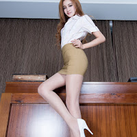 [Beautyleg]2014-11-14 No.1052 Arvil 0007.jpg