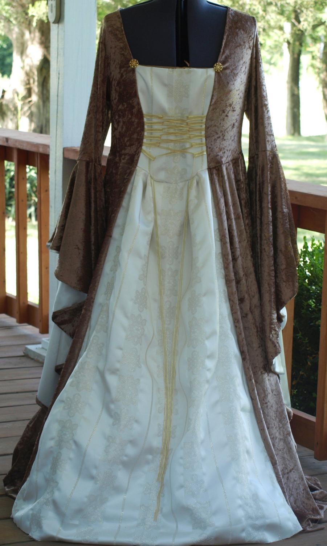 Chr\'s blog: Wedding Guest Book Family Tree 20 x 16 Customizable ...