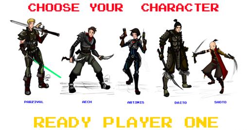 ready_player_one_by_alexiel1910-d6evwf31