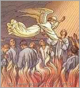 resgate-espíritos-sofredores