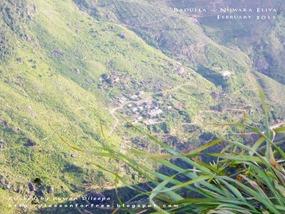 ලෝකාන්තය - lessonforfree.blogspot.com - Ruwan Dileepa (6)
