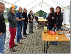 Week 2015-39 - Straatfeest Ruwaal 2015 004