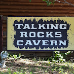 Our trip to the Talking Caverns in Branson MO 08182012-21