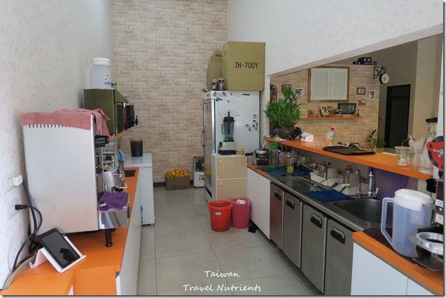 Hana Time寵物友善餐廳 (58)