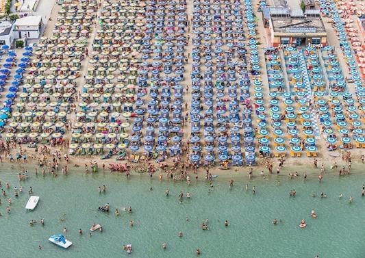 italy_beach_2