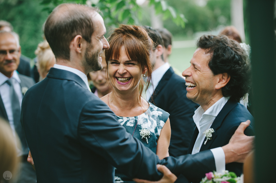 Ana and Peter wedding Hochzeit Meriangärten Basel Switzerland shot by dna photographers 413.jpg