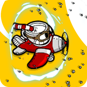 Cup Battle Rush For PC (Windows & MAC)