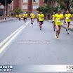 carreradelsur2015-0051.jpg