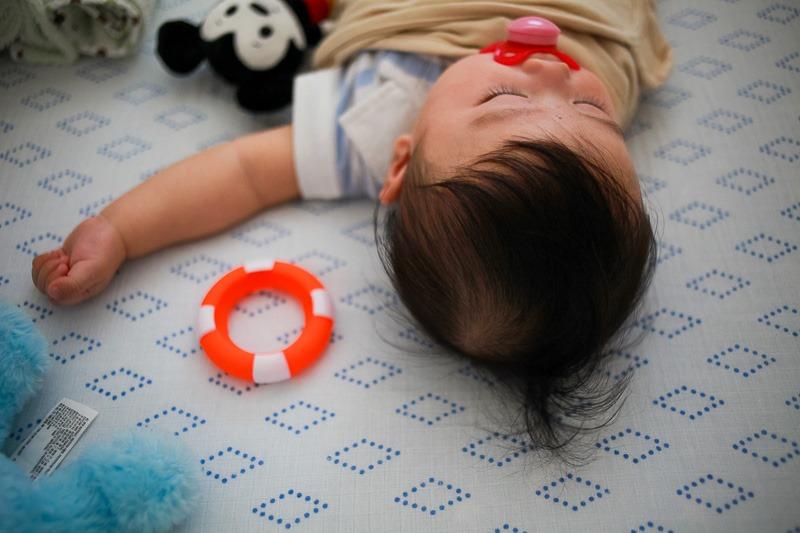 orange county baby lifestyle photographer-38