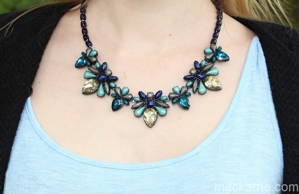 c_PippaJeanHelenaNecklace11