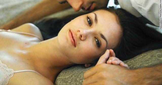 artikel populer tips agar suami tahan lama dan tidak