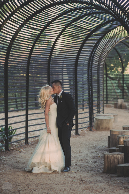 Paige and Ty wedding Babylonstoren South Africa shot by dna photographers 276.jpg