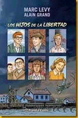 portada_los-hijos-de-la-libertad_marc-levy_201502161336