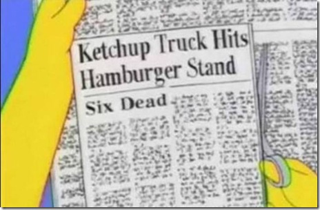 simpsons-news-headlines-027