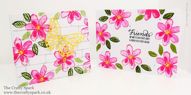 stampin-up-garden-in-bloom-card (5)