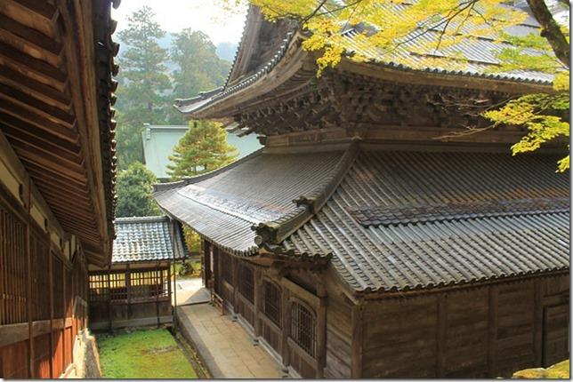 2 日本永平寺